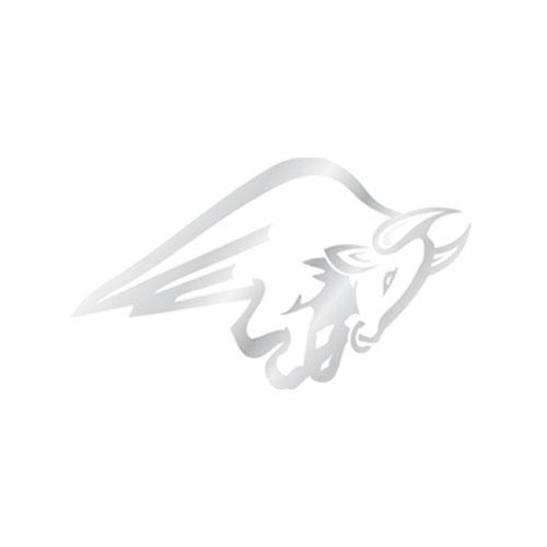 Image for DIAMANT KLINGA - Turbo 150/25/22